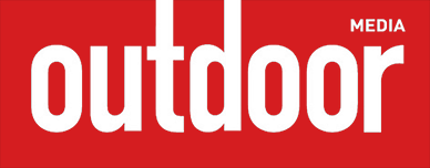 Outdoor Media SA Logo